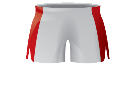 Air Womens Athletics Shorts