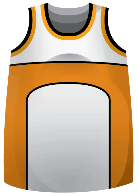 Assist Athletics Vest