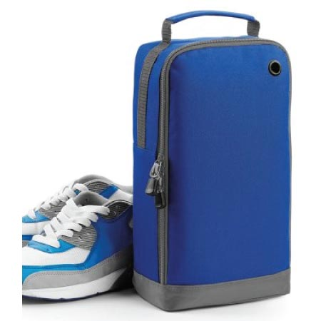 Bagbase Sports Shoe and Accessory Bag