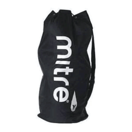 Mitre Nylon Ball Sack