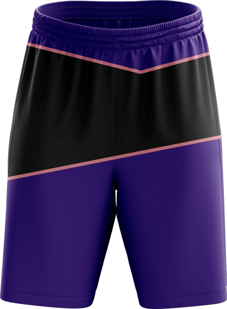 Dunk Basketball Shorts