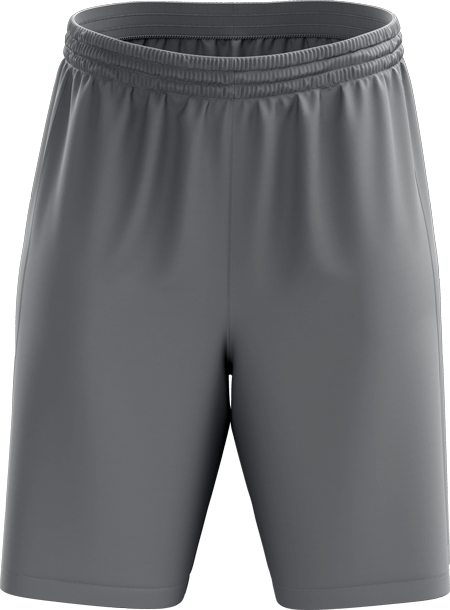 Fadeaway Basketball Shorts