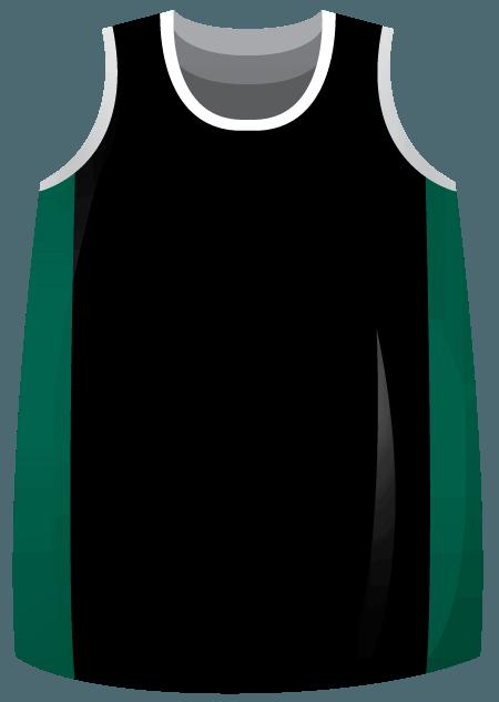 7be97cea6cfa Layup Basketball Jersey