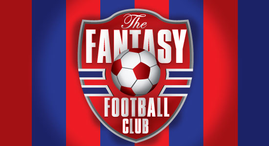 The Fantasy Football Club