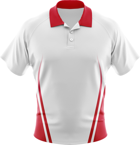 Brabourne Womens Sublimated Cricket Shirt