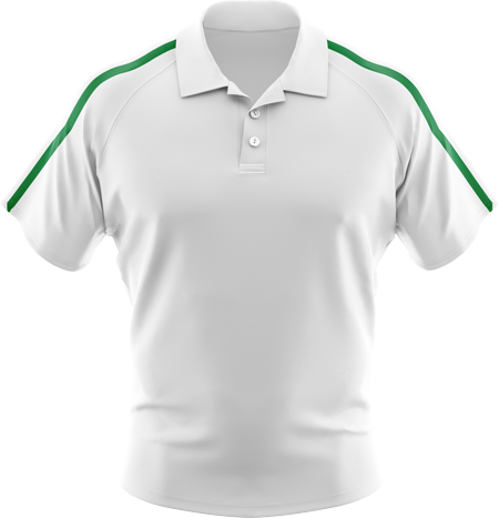 CCS102 Womens Cricket Shirts