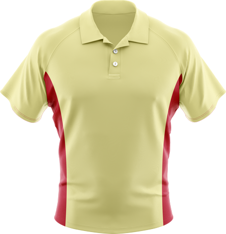 CCS104 Womens Cricket Shirts