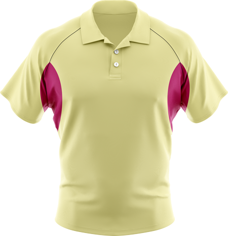 CCS105 Womens Cricket Shirts