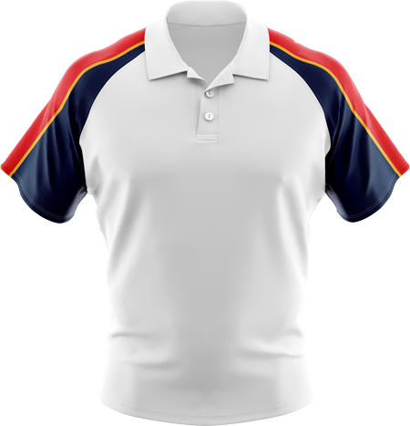 CCS107 Womens Cricket Shirts