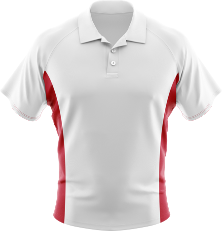 Langton Womens Sublimated Cricket Shirt