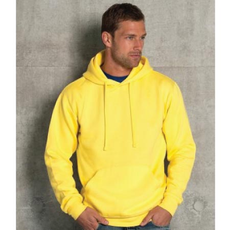 Jerzees Hooded Sweatshirt 575M