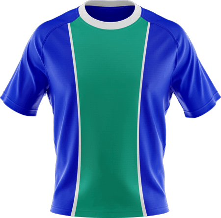 Ajax Womens Performance T-Shirt