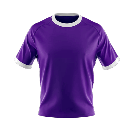Fortuna Womens Performance T-Shirt