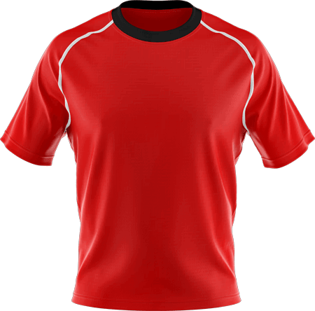 Frota Performance T-Shirt
