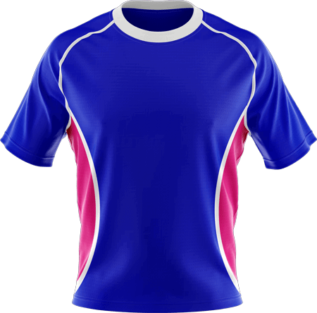 Magnum Womens Performance T-Shirt