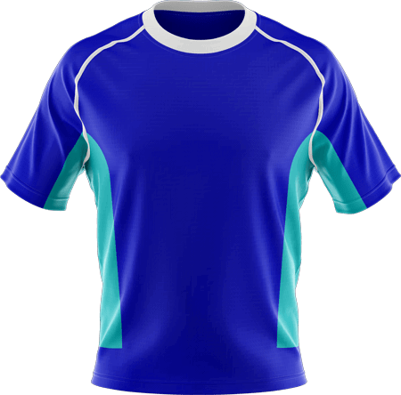 Player Womens Performance T-Shirt