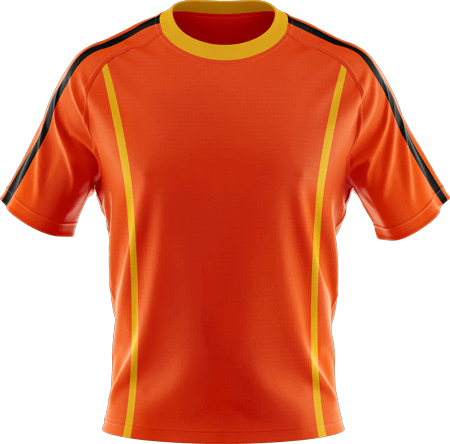 Xelium Womens Performance T-Shirt