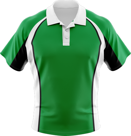 Style 11 Ladies Polo Shirt
