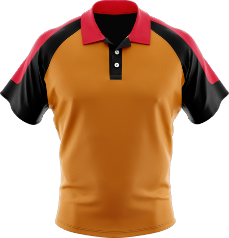 Style 13 Ladies Polo Shirt