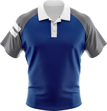 Style 15 Ladies Polo Shirt