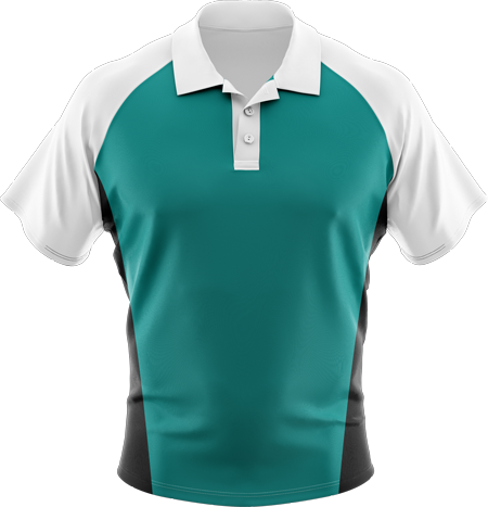 Style 16 Ladies Polo Shirt