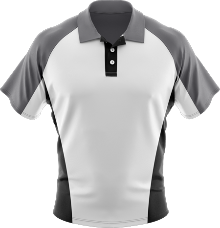 Style 18 Ladies Polo Shirt