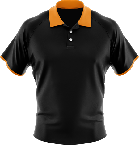 Style 19 Ladies Polo Shirt