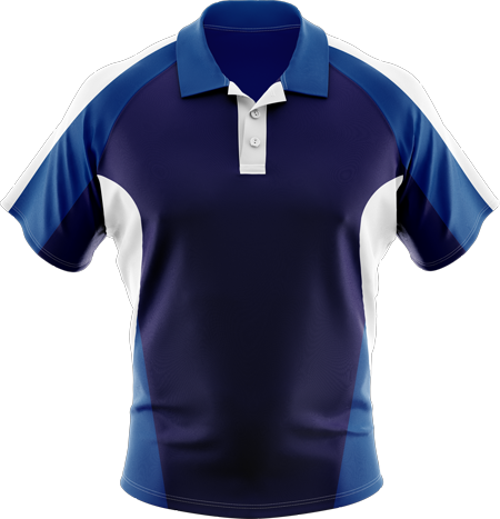 Style 6 Ladies Polo Shirt