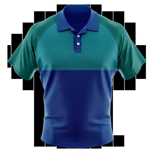 men s custom polo shirts team colours