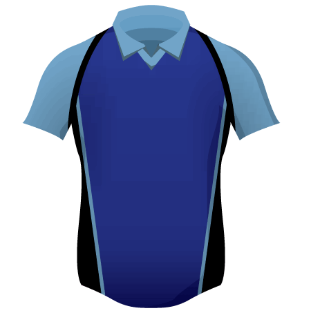 Corsa Womens Football Shirt