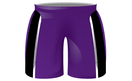 Cruz Goalkeeper Shorts