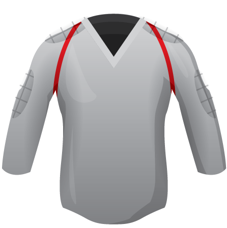 Frota Womens Goalkeeper Shirt