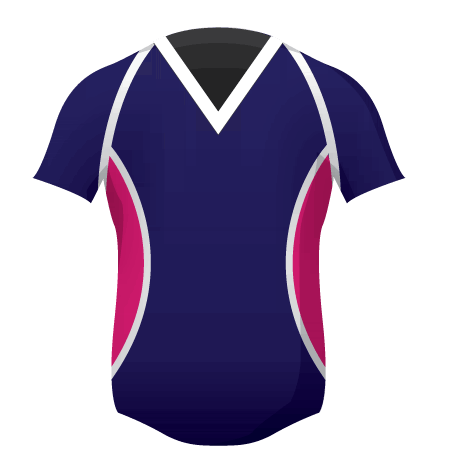 Magnum Womens Football Shirt
