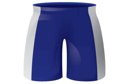 Player Womens Football Shorts