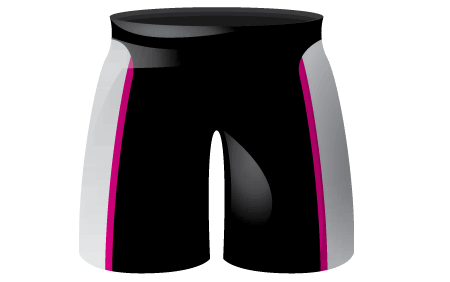 Cavalier Hockey Shorts