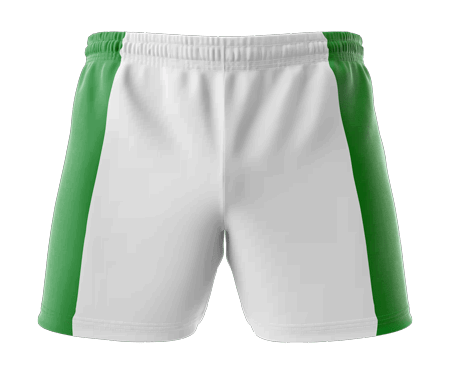 Adelaide Rugby Shorts