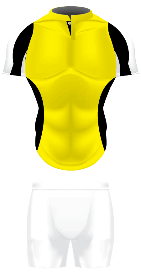 Eagles Rugby Kit