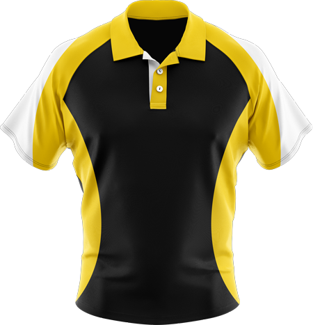 Eagles Womens Traditional Rugby Shirt
