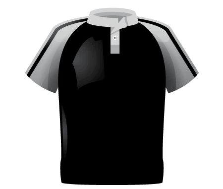 Embassy Womens Rugby Shirt
