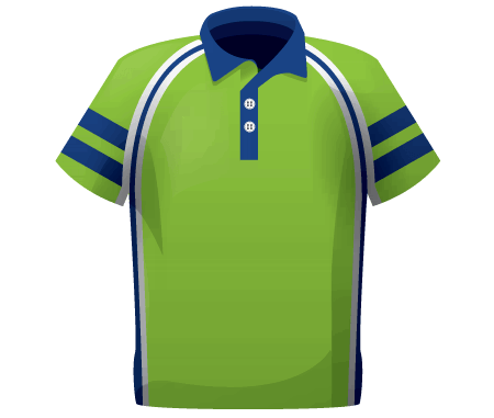 Newton Womens Rugby Shirt