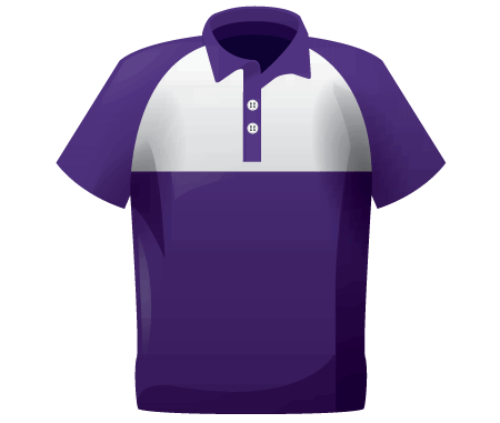 Ridgeways Womens Rugby Shirt
