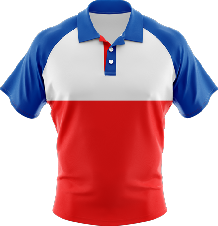 Ridgeways Womens Traditional Rugby Shirt