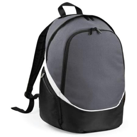 Stock Backpacks