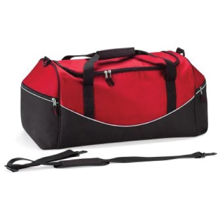 Stock Sports Bags