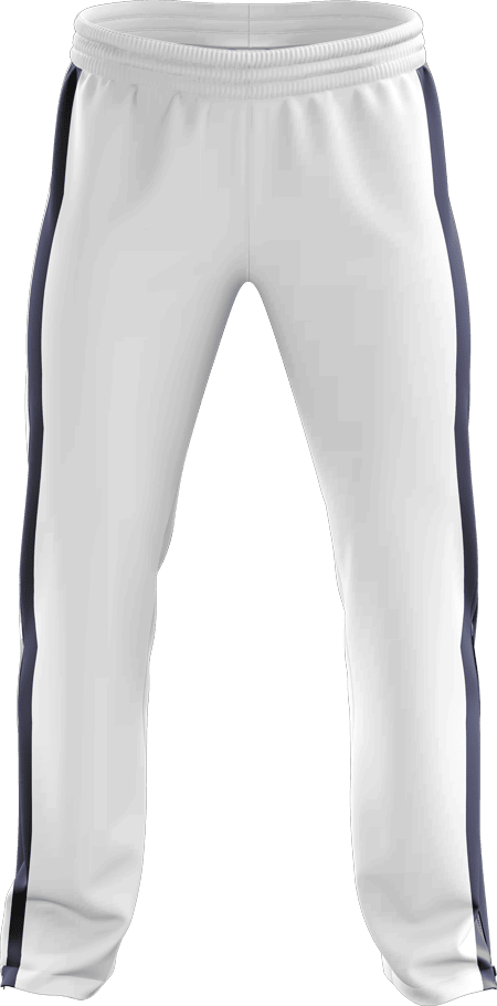 Ladies Bowls Trousers