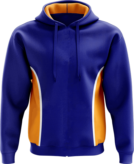 Custom design hoodies cheap