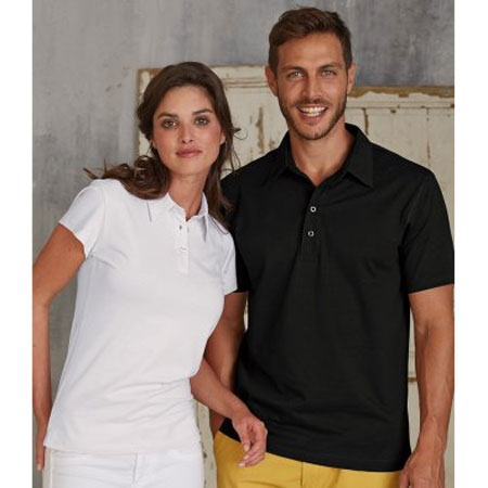 In Stock Polo Shirts