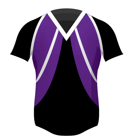 Womens Custom Football Shirts