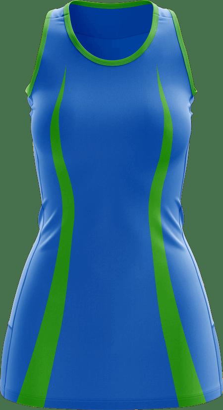 Custom Sports Clothing Uk