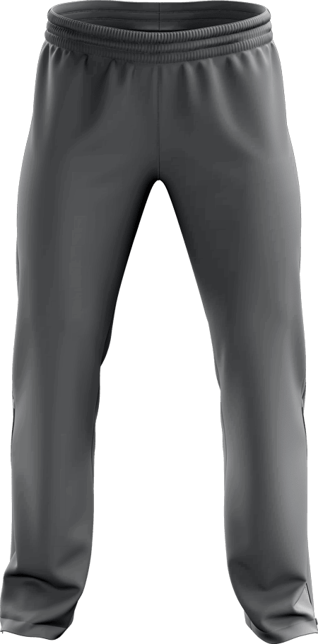 Custom Wetsuit Trousers